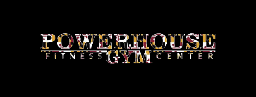 An Image of the Cambridge, MD Powerhouse Gym Location