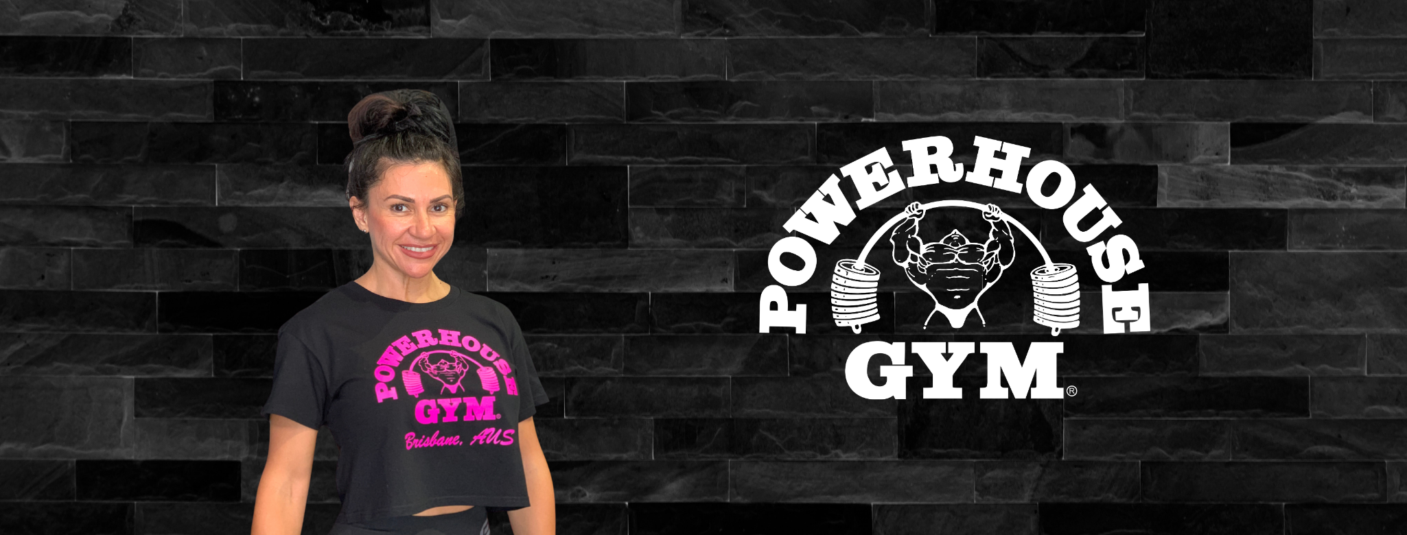 An Image of the Southside, Queensland, Australia Powerhouse Gym Location